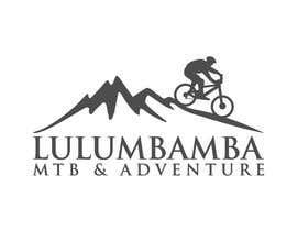#16 cho Logo for mountain bike adventure tours bởi rohimabegum536