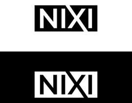 #73 para Diseño de logo de jewelmandal2