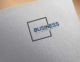 #29 для Создать для моей компании логотип и фирменный стиль: бланки, визитные карточки, подпись в почте от alamin27016