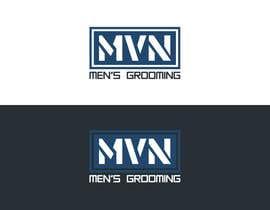 #96 untuk Design a Logo for a Men's Grooming Studio oleh srahmanami