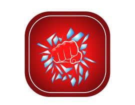 #3 cho Design a Logo for IOS App store bởi mehremicnermin