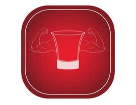 #9 cho Design a Logo for IOS App store bởi mehremicnermin
