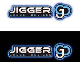 nº 60 pour Creative Logo Design + Mascot Logo par Ripon8606