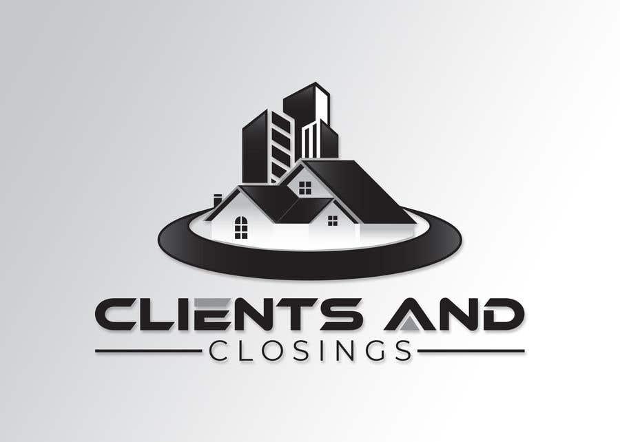 Конкурсная заявка №                                        2245                                      для                                         Logo Design