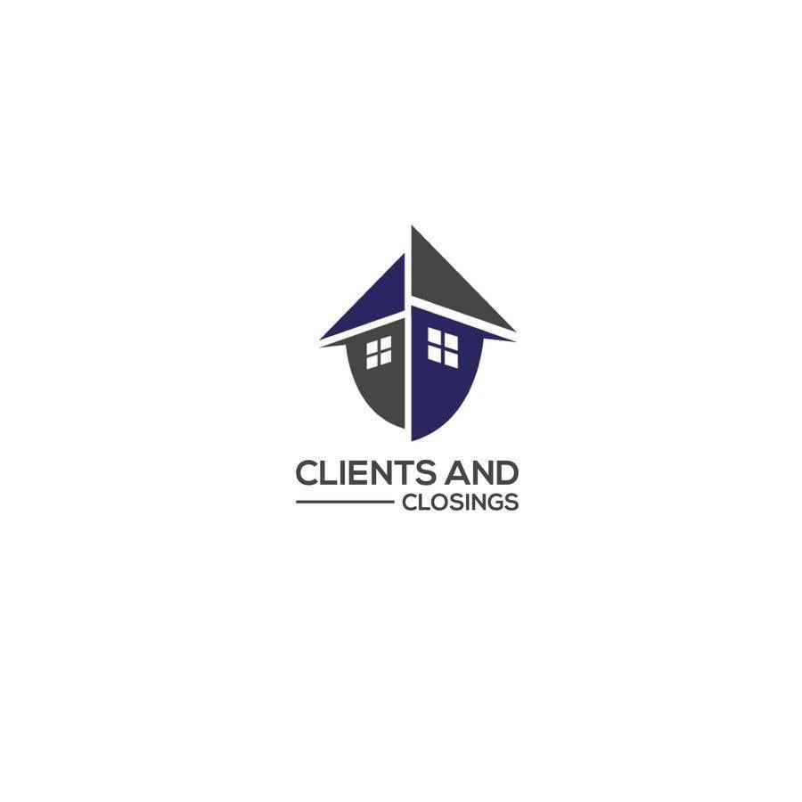 Конкурсная заявка №                                        2167                                      для                                         Logo Design