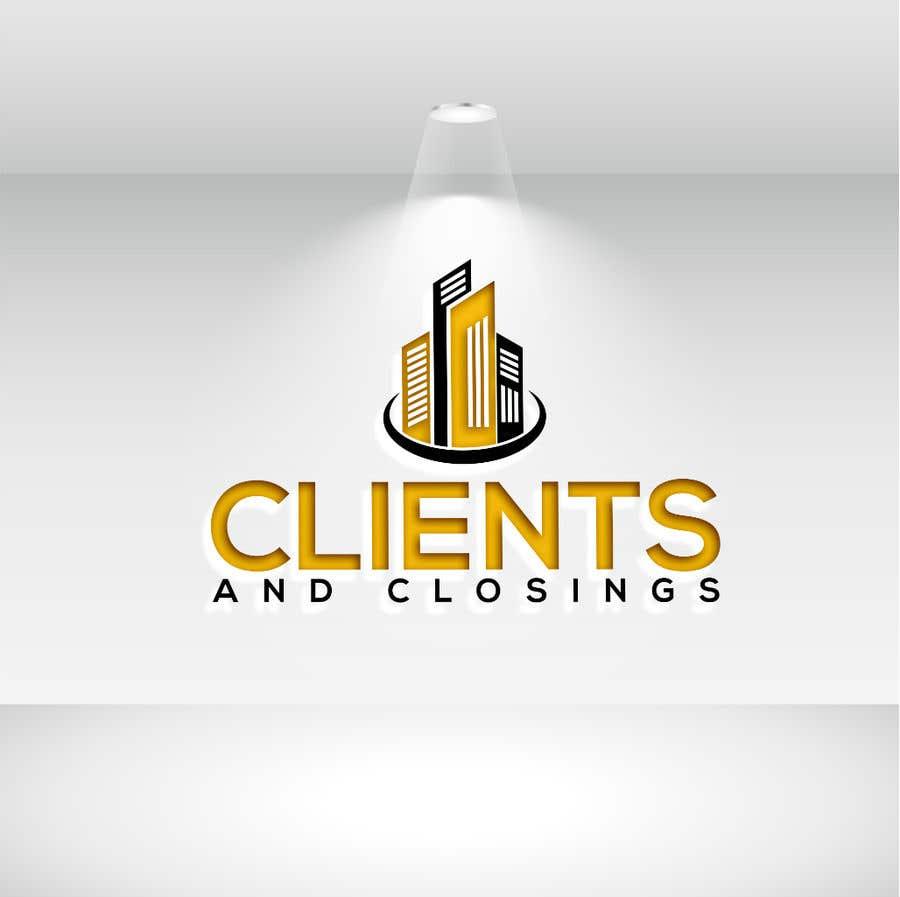 Конкурсная заявка №                                        2037                                      для                                         Logo Design