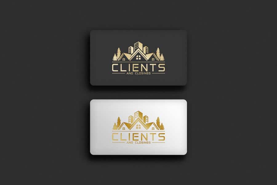 Конкурсная заявка №                                        1470                                      для                                         Logo Design