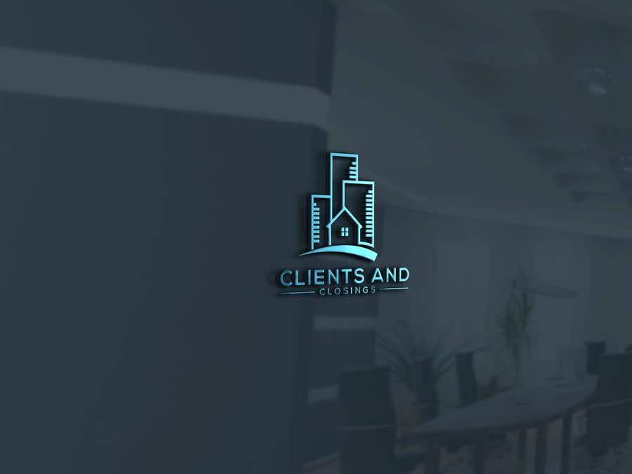 Конкурсная заявка №                                        2114                                      для                                         Logo Design