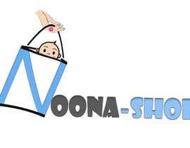 #45 for online shopping logo by forever555