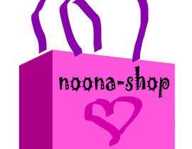 #32 for online shopping logo by eksteeh