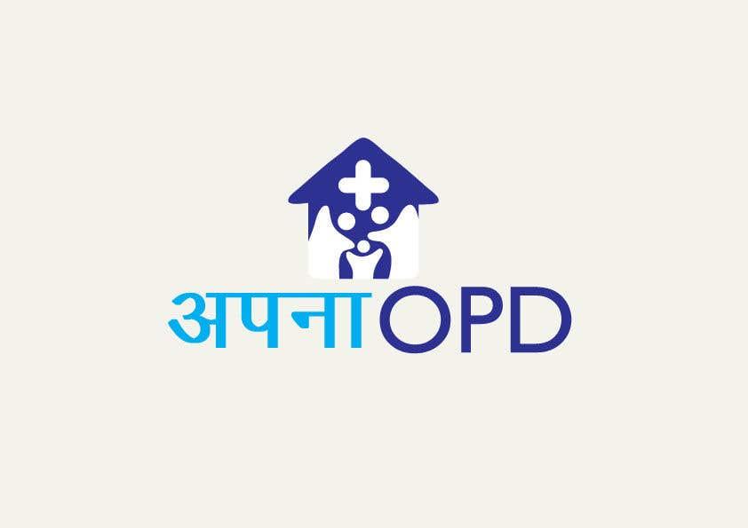 Penyertaan Peraduan #                                        67                                      untuk                                         Logo Designing  - 27/07/2020 03:33 EDT