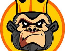 #1 pentru Remake this logo de către designerpandey