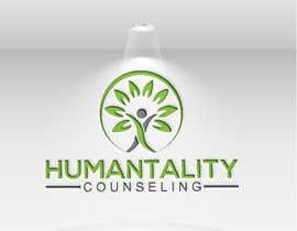 mdsorwar306 tarafından logo for counseling office. Counseling individuals, families, couples. için no 181