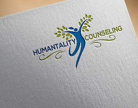 mazharul479m tarafından logo for counseling office. Counseling individuals, families, couples. için no 153