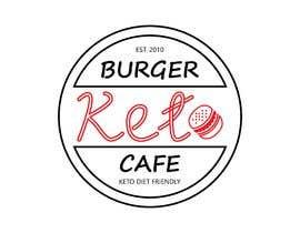 #39 for need a logo / brand identity for new burger restaurant by HeshanPriyanath