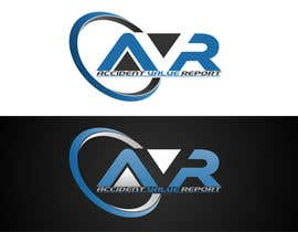 #58 cho Design a Logo for Accident Value Report bởi mille84