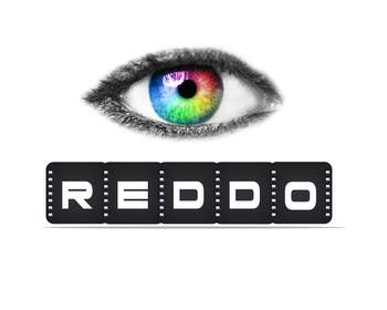 #88 for Diseñar un logotipo/Design logo for Reddo by albertosemprun