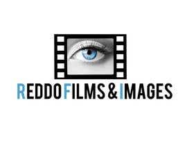 #63 cho Diseñar un logotipo/Design logo for Reddo bởi Kvovtz