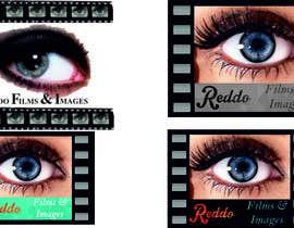 #46 cho Diseñar un logotipo/Design logo for Reddo bởi CrisCinRiv