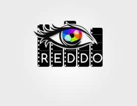 #82 cho Diseñar un logotipo/Design logo for Reddo bởi colcrt