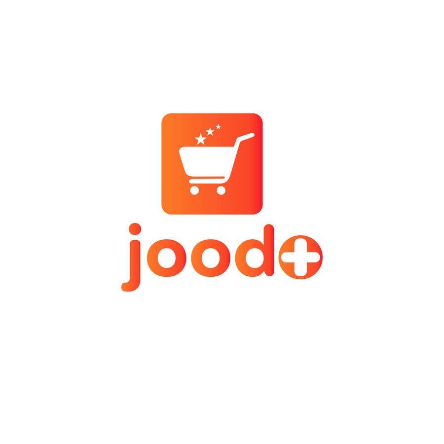 Contest Entry #                                        254                                      for                                         Logo Design for App