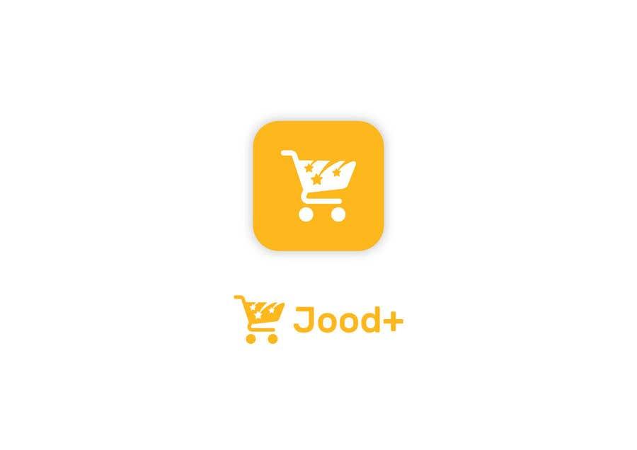 Contest Entry #                                        226                                      for                                         Logo Design for App