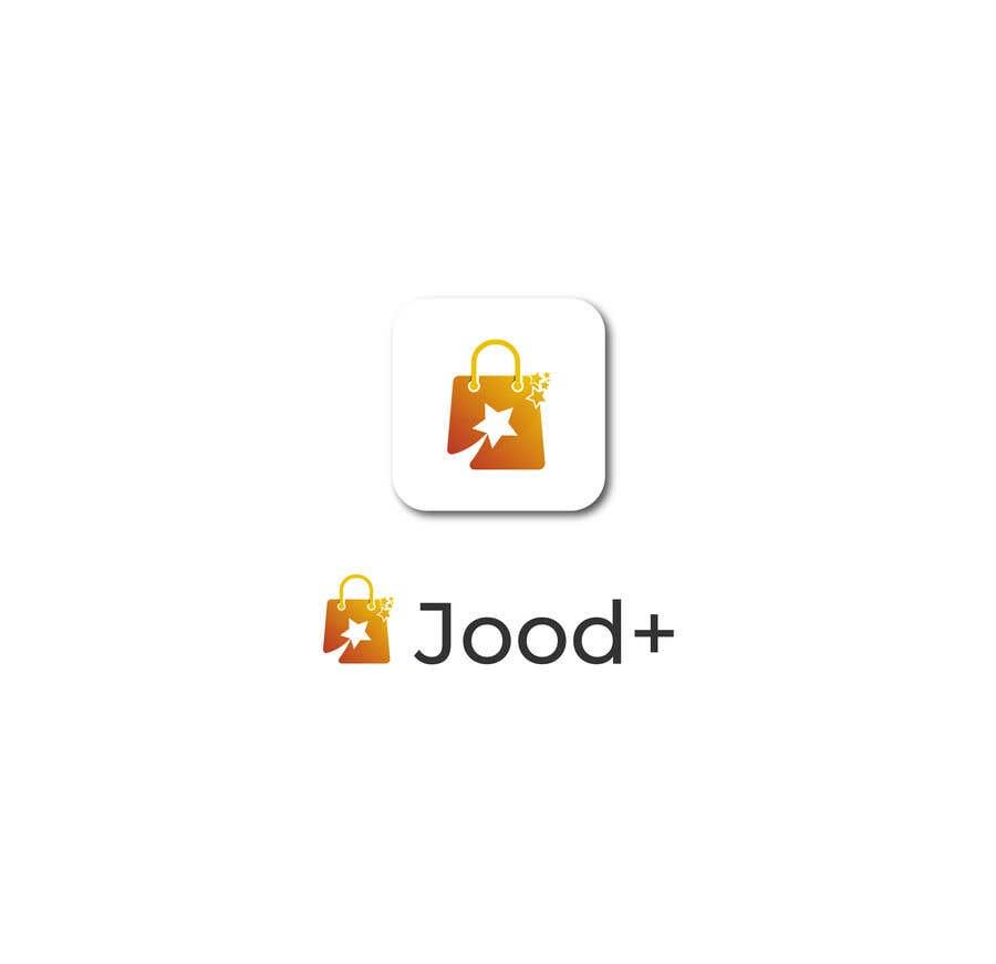Contest Entry #                                        233                                      for                                         Logo Design for App