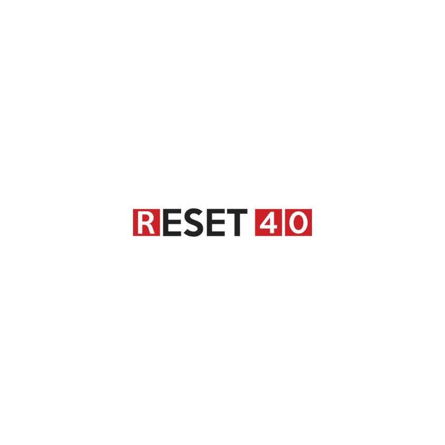 Proposition n°                                        94                                      du concours                                         Logo Design needed