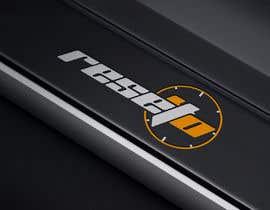 nº 6 pour Logo Design needed par baiticheramzi19