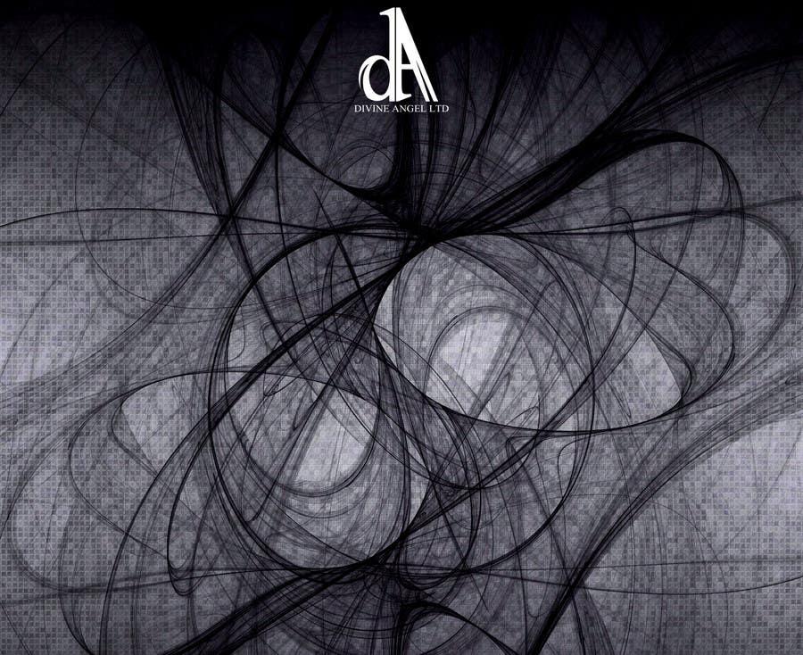 Inscrição nº 30 do Concurso para Graphic Design for Website Background