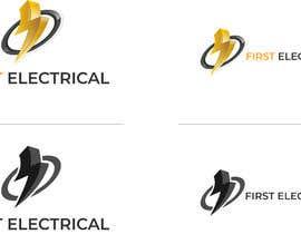 #57 untuk I need a logo designer oleh Niceyemm