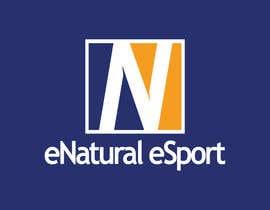 nº 4 pour Désigner un logo (voir toute une imagerie) autour d'une structure esport par minicreate
