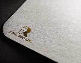 Nro 26 kilpailuun Design professional business logo käyttäjältä oishyrahman89378