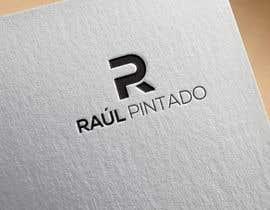 Nro 147 kilpailuun Design professional business logo käyttäjältä paulkirshna1984