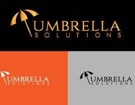 #20 para umbrella solutions de rasef7531