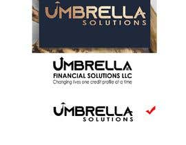 #19 para umbrella solutions de Luard0s