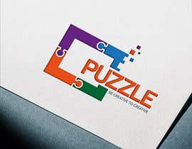 #113 for Design a Logo af Dider965