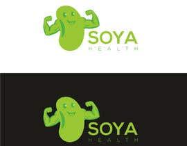 #60 untuk Logo Design - 02/08/2020 04:31 EDT oleh mahmudakhatunrue
