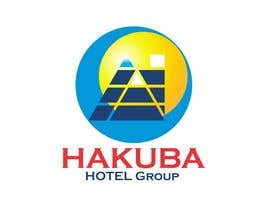 #149 for Logo Design for Hakuba Hotel Group by itcostin