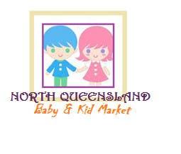 Proposition n°                                        2                                      du concours                                         Logo Design for NQBKM
