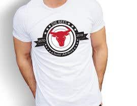 #79 for T-shirt design by ZAKIR31121979