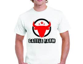 #122 สำหรับ T-shirt design โดย alaminexpert