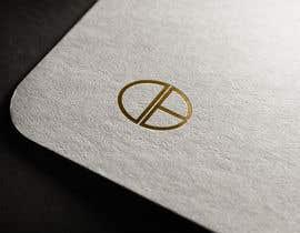 #369 for Design me a Monogramm by alomhossain156