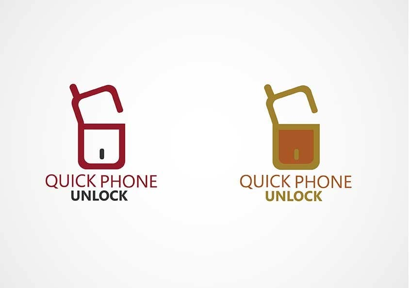 Proposition n°43 du concours Logo Design for Cellphone Unlocking Company