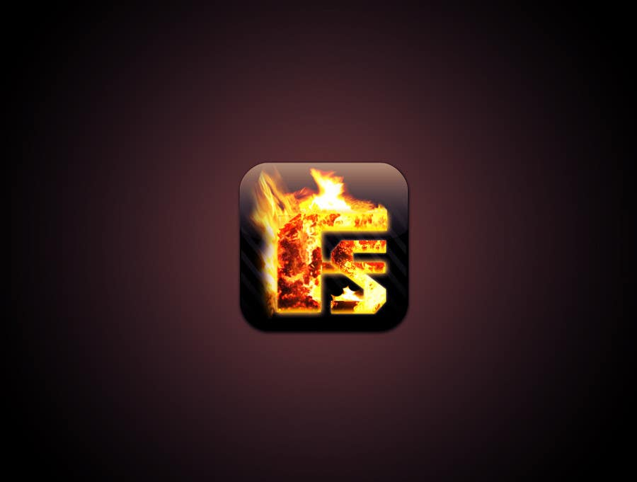 Contest Entry #                                        10                                      for                                         App Design for Fire fighter Ap