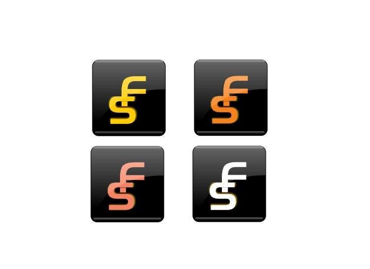 Penyertaan Peraduan #5 untuk App Design for Fire fighter Ap