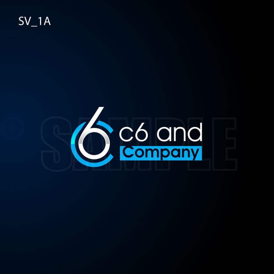 Bài tham dự cuộc thi #                                        126                                      cho                                         Logo for new Company