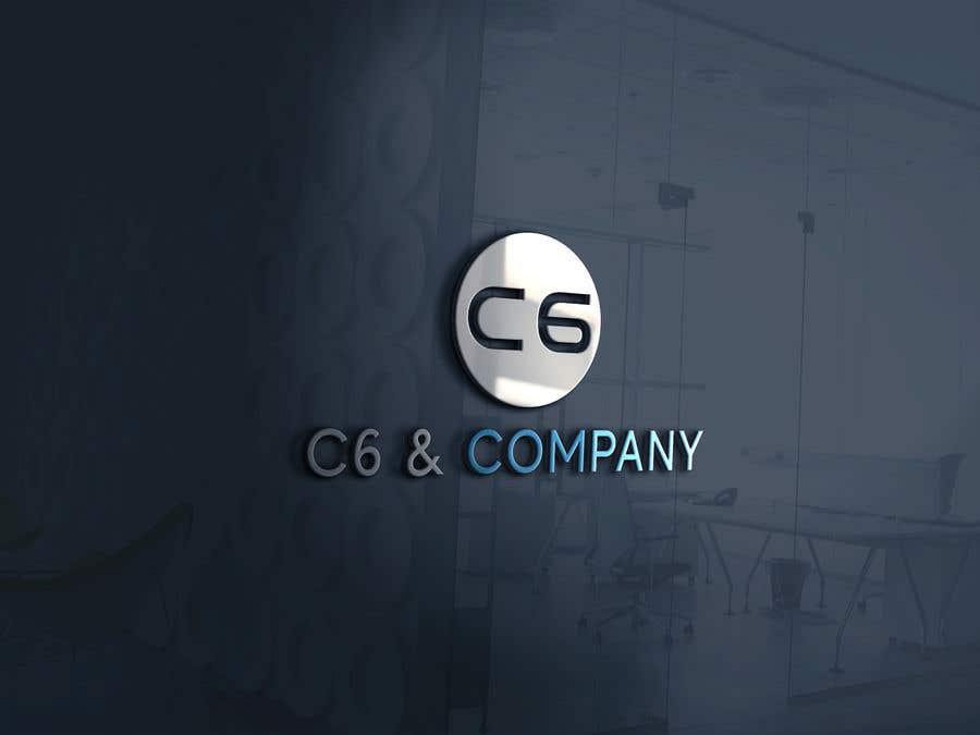 Bài tham dự cuộc thi #                                        186                                      cho                                         Logo for new Company