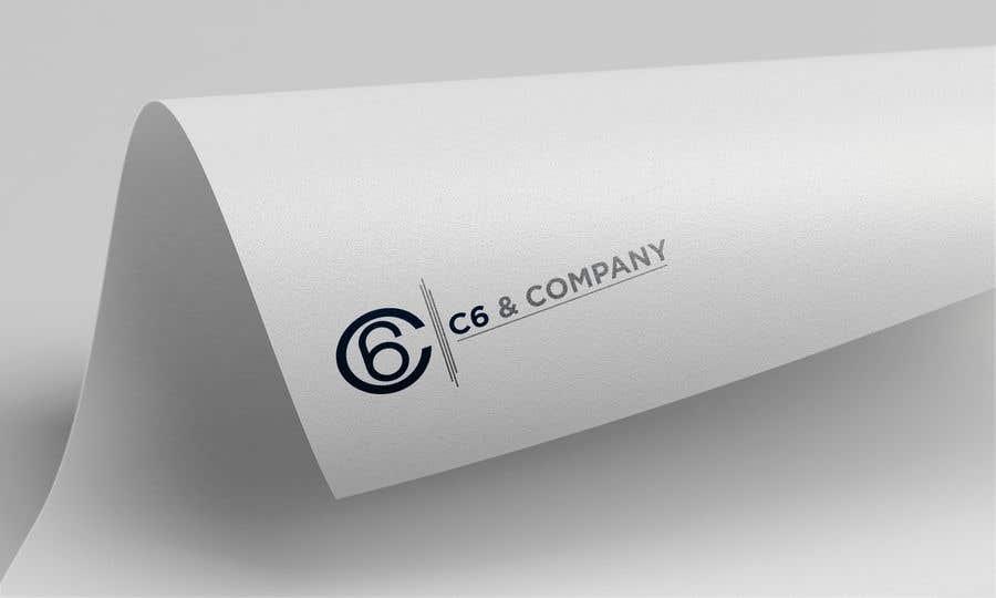 Bài tham dự cuộc thi #                                        190                                      cho                                         Logo for new Company