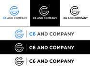 Bài tham dự #158 về Graphic Design cho cuộc thi Logo for new Company